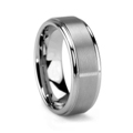 Tungsten Rings,Wedding Bands,Fashion Rings