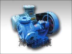 NYP高粘度输油泵