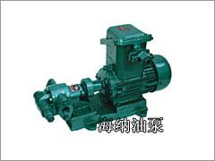 防爆齿轮泵,铜齿轮齿轮泵