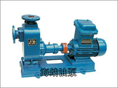 抽油泵,防爆抽油泵,电动抽油泵